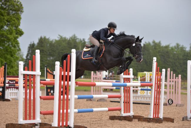 Eros at Bicton.