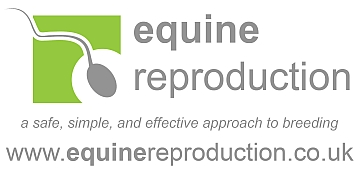 Go to Equine Reproduction
